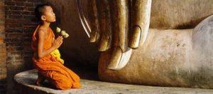 practica-espiritual-L-hCZ2hX